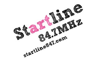 fm yokohama Startline