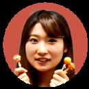 チョコ(渡邉玲奈)